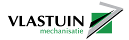 Vlastuin logo
