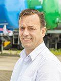 Gerrit van Vlastuin